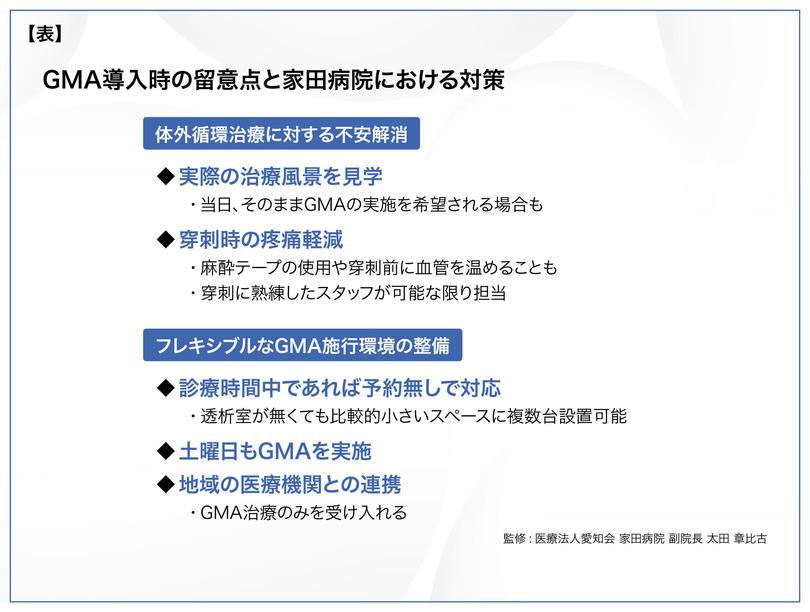 家田病院太田先生-01.jpg